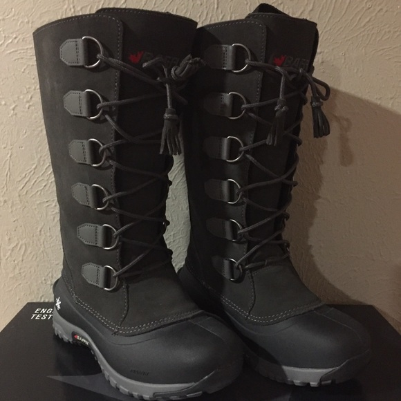 Shoes   Baffin Coco Snow Boots   Poshmark